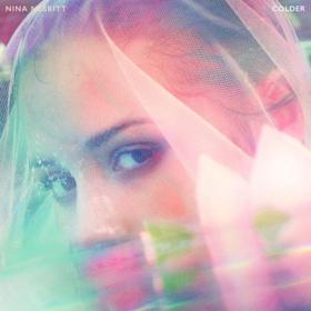 Nina Nesbitt Releases New Track COLDER, Announces North American Headlining Tour