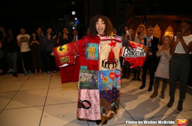 Roma Peoples Project Responds to Name Change From 'Gypsy Robe' to 'Legacy Robe'