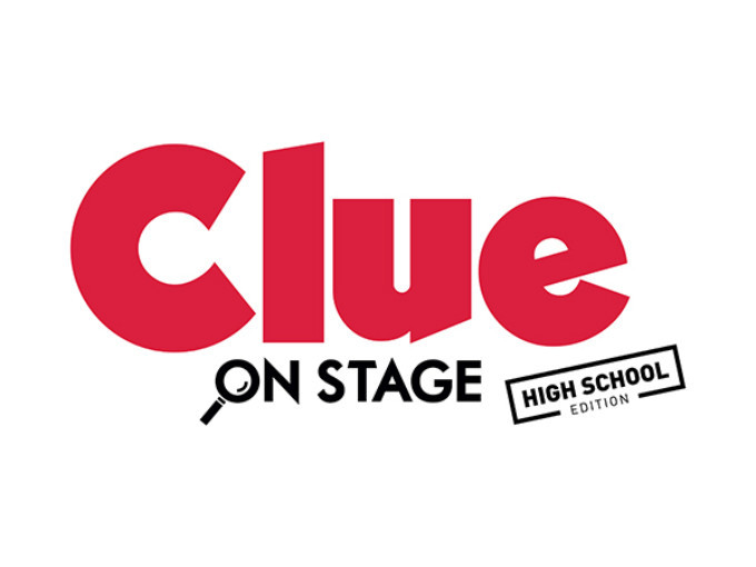 CLUE: ON STAGE Comes To Powell High School Tomorrow