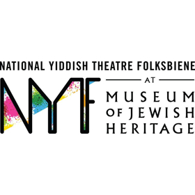 National Yiddish Theatre Folksbiene To Present American