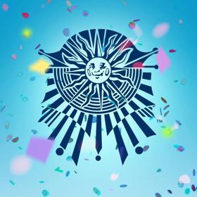 Cirque du Soleil Unveils Black Friday/Cyber Monday Offer for 2018 Shows