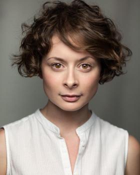 Faye Castelow Will Play Queen Elizabeth II In Peter Morgan's THE AUDIENCE