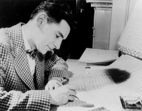 NYFOS to Present Free, 8-Hour Leonard Bernstein Marathon