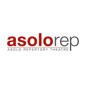 Asolo Rep Receives $70,000 Grant from Gulf Coast Community Foundation