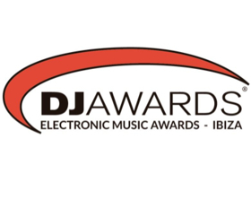DJ Awards Announce New Venue, Date, & Theme Along with 2018 Categories & Nominations