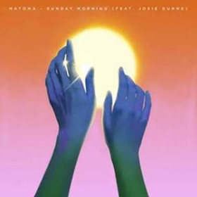 Matoma & Josie Dunn Debut Official Music Video For SUNDAY MORNING