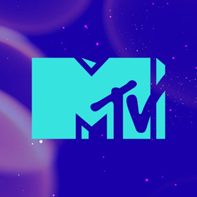 MTV Spring Break' Returns to Cancun with Scorching