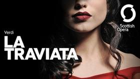 Theatre Royal Glasgow to Celebrate 150th Birthday with LA TRAVIATA Gala and More
