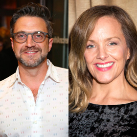 Raul Esparza, Alice Ripley, and More Announced for Vassar's Powerhouse Season