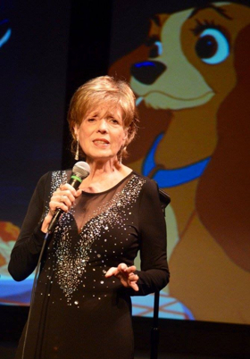Beloved BWW and MAC Award-Nominated Cabaret Performer and Actor CHARLOTTE PATTON Dies at 70