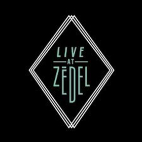 Winter/Spring Season Announced For Live At Zédel