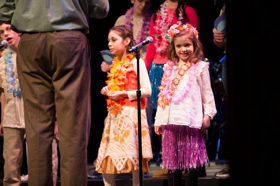 VOICES IN HARMONY Returns To BergenPAC March 24