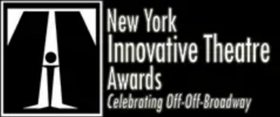 The New York Innovative Theatre Foundation Announces Off-Off-Broadway Nominees