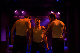 Pride Films and Plays Extends Chicago Premiere of AFTERGLOW to June 2