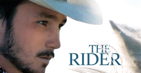 National Society of Film Critics Name 'The Rider' as Best Picture - Check Out the Full List of Winners!