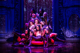 Stratford's THE ROCKY HORROR SHOW Extended For Two More Weeks