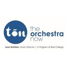 The Orchestra Now Announces 2018-19 Performance Season