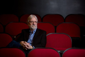 New Chapter Begins at Circle Theatre with Change in Leadership