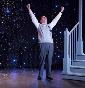 Act II Playhouse PresentsTHIS WONDERFUL LIFE