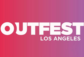 Outfest Los Angeles LGBTQ Film Festival Announces 2018 Award Winners