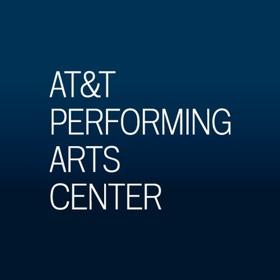 #HEARHERE 2018 Season Announced at AT&T Performing Arts Center