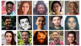 Sundance Institute Announces 2018 Sundance Ignite Fellows
