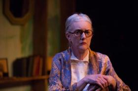 BWW Review: HILDA AND VIRGINIA, Jermyn Street Theatre
