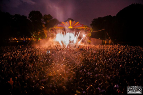 Love Saves The Night Announces Festival Afterparties Lineups