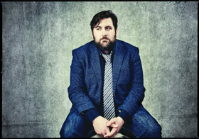 Guest Blog: Garrett Millerick on SUNFLOWER at Soho Theatre