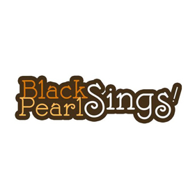 BLACK PEARL SINGS Preps for Run at Milwaukee Rep