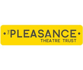 The Pleasance Announces First On-Sale Shows for the 2018 Edinburgh Festival