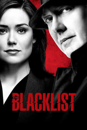 THE BLACKLIST to Have a Two-Day/Two-Part Premiere