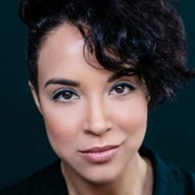 BWW Interview: Theatre Life with Alexandra Silber