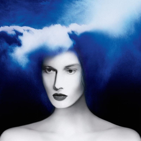 Jack White Releases New Track 'Corporation'; Tour Tix On Sale Today