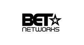 BET Network Renews BOOMERANG and AMERICAN SOUL