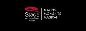 La empresa Advance adquirirá Stage Entertainment