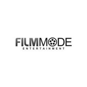 Film Mode Entertainment Unveils a First Look at Films for EFM