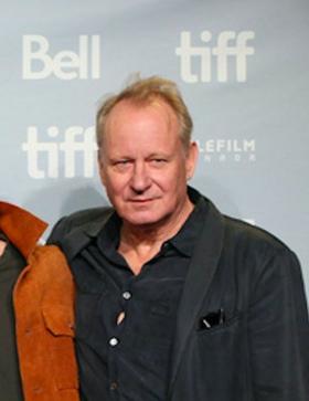 Stellan Skarsgard Joins Reboot of DUNE