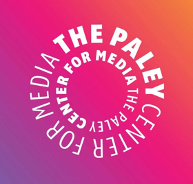 The Paley Center for Media Announces 12th Annual Paleyfest Fall TV Previews + All-Star Lineup