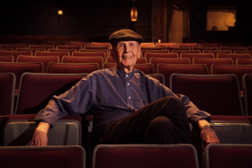 Bruce Millan Steps Down as Director of Detroit Repertory Theatre