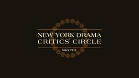 TOOTSIE, THE FERRYMAN and More Win New York Drama Critics' Circle Awards