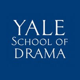 Narda E. Alcorn Appointed Chair Of Stage Management At Yale School Of Drama