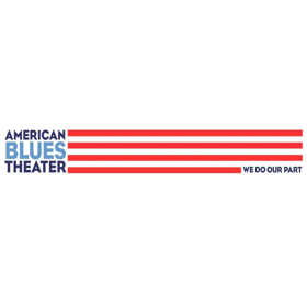 American Blues Theater's Smash-Hit BUDDY Returns Next Week