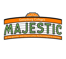 Celebrate St. Patrick's Weekend with Dublin Irish Dance at the Majestic
