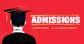 Theater Wit Announces Cast for Chicago Debut of Joshua Harmon's ADMISSIONS