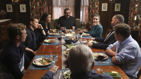 Scoop: Coming Up on a Rebroadcast of BLUE BLOODS on CBS - Friday, December 21, 2018