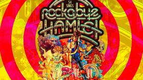 Philip Casnoff Returns to ROCKABYE HAMLET at Feinstein's/54 Below