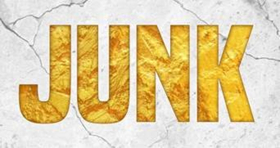 Milwaukee Rep Announces Cast and Creative Team of JUNK