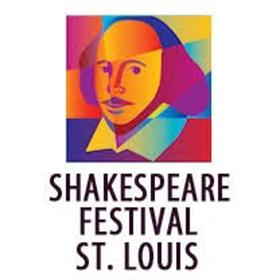 Shakespeare Festival St. Louis Announces 2018 Education Tour