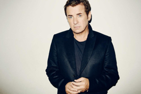Shane Richie To Join the Cast of EVERYBODY'S TALKING ABOUT JAMIE On the West End